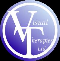 keep fit Logo