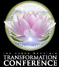 Ozark Mountain Transformation Conference Logo