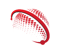 KEYNOTE SPEAKERS & EVENT ORGANIZERS Logo