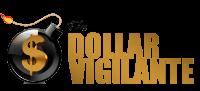 2018 Internationalization and Investment Summit PPV Logo