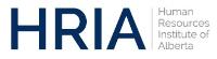 HRIA Bootcamp Logo