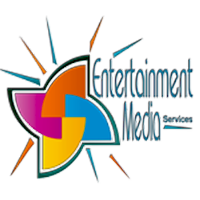 Ice Sculptures Logo