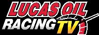Lucas Oil Racing Logo