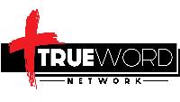 True Word of Life Pre-Anniverary Concert Logo