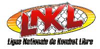 Ultime Kombat 6 Logo