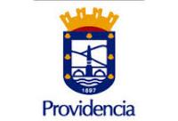 FINALES DE LA LIGA A2 Logo