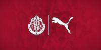 Inicio de transmisión 7:00 PM, Presentación Jersey Oficial Logo