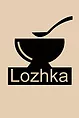 Ethnic Food Logo