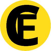 Flat Earth International Conference (USA) 2018 Logo