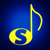 Night-A-Capella Logo