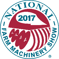 Wednesday NFMS Championship Pull Logo