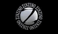 Zinzino Diamond Training 2017 Logo