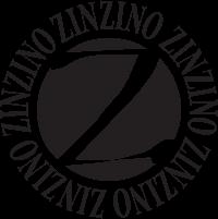 Replay - Zinzino Leader School 2017 Logo