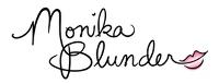 Monika Blunder's Simplicity Master Class Logo