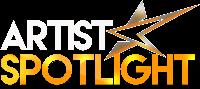 Artist Spotlight 5 Logo