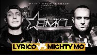 Frauenfeld Lyrico vs Mighty Mo Logo