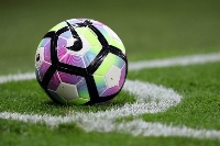 Football live Logo