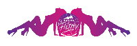 Dance Filthy UK Final Logo