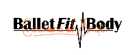LIVE FITNESS UNPLUGGED Logo