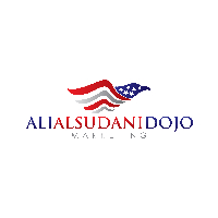 get leads Logo