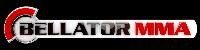 Bellator 185 Gegard Mousasi vs. Alexander Shlemenko Logo