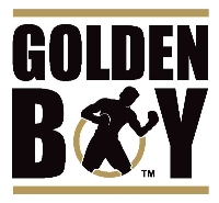 Canelo vs. GGG Official Online PPV Logo