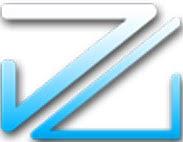 Test Concert 2 Logo