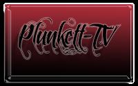 Plunkett-tv Logo