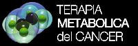 IV Congreso Panamericano de TERAPIA METABÓLICA del CÁNCER Logo