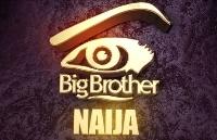 BBNaija | Double Wahala Logo