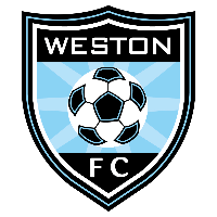Weston FC U18 USSDA vs Orlando City U18 USSDA Logo