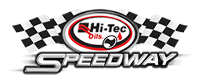 USC QLD 4 - PITSTOP 50 Logo