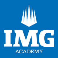 IMG Academy PDL vs FC Miami City Logo