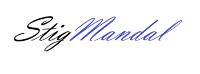 Tjen enkelt penger med dropshipping Logo