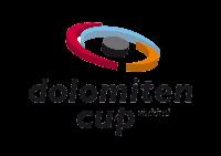 AUGSBURGER PANTHER vs VALERENGA OSLO Logo