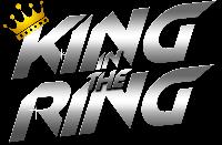 Kingin the Ring 68I Logo