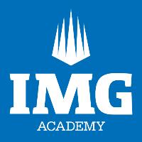 IMG Academy U18/U16 vs Concorde Fire U18/U16 USSDA Logo