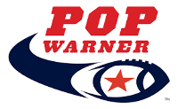 Pop Warner National Cheer & Dance Championships Logo