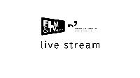 FILM- & TVGRUPPEN LIVE STREAM Logo