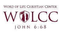 WOLCC Sunday Morning Worship Logo