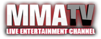 Shinobi War 10 Logo