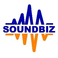 BORDER LOCK 2016 Logo