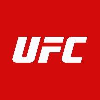 Floyd Mayweather vs Conor McGregor Logo