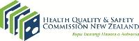 Delivering Resilient Health Care - with Professor Erik Hollnagel Logo