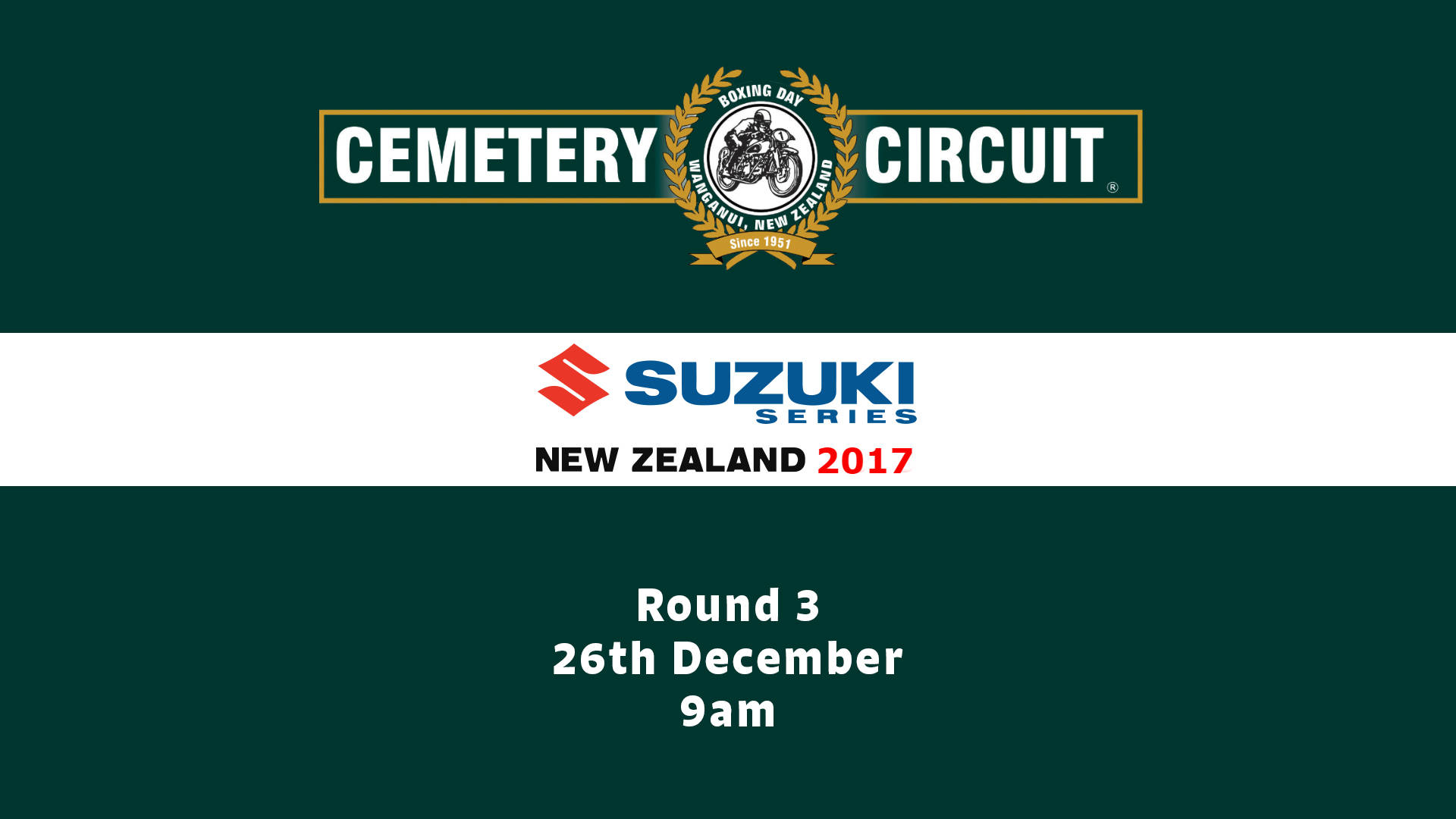 Https I Film Cleeng Com Cemetery Circuit  E_nzmissed The Live Action From Whanganui On Boxing Day Login Here And See All The Races On Demand