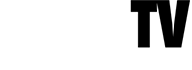 Fusion Fighting Championship 19 [REPLAY] Logo