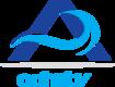 Adhntv Logo