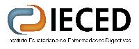 IV Online Live Endoscopy Course of IECED 2020 Logo