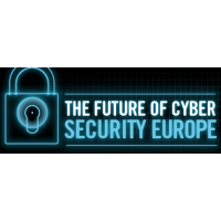 The Future of Cyber Security Europe: A Q&A with Julian Assange Logo
