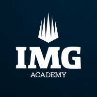 2016 IMG Academy Commitment Ceremony Logo